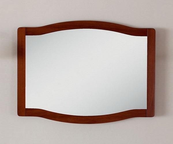 зеркало CEZARES CLEO 90