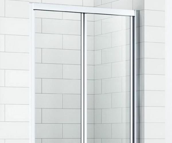 душевая дверь CEZARES ECO 90