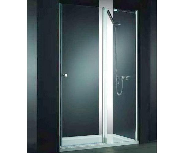 душевая дверь CEZARES ELENA 90