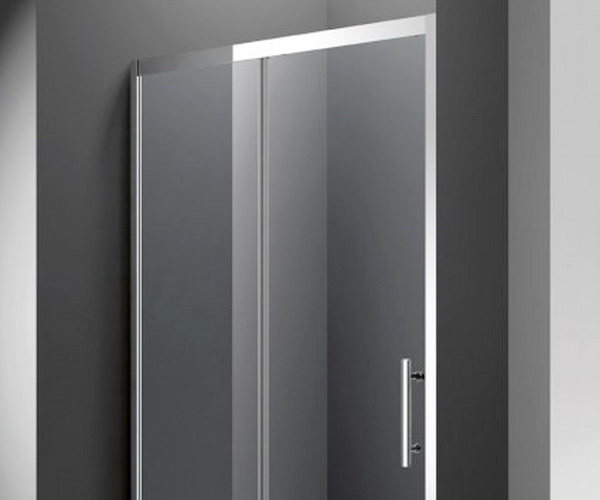 душевая дверь CEZARES LUCIDO 120