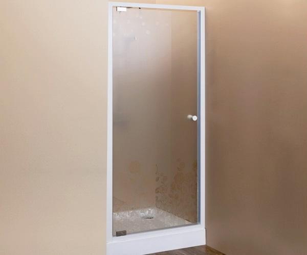 душевая дверь CEZARES ROSA 80
