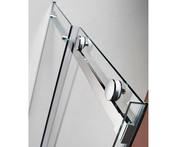 душевая дверь CEZARES STYLUS-M 120
