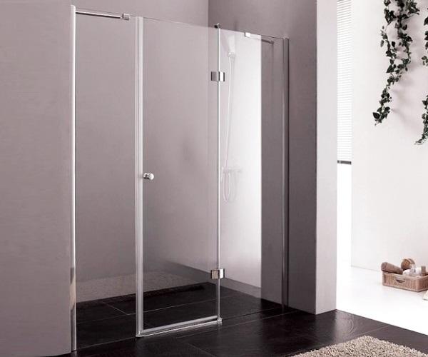 душевая дверь CEZARES VERONA 120
