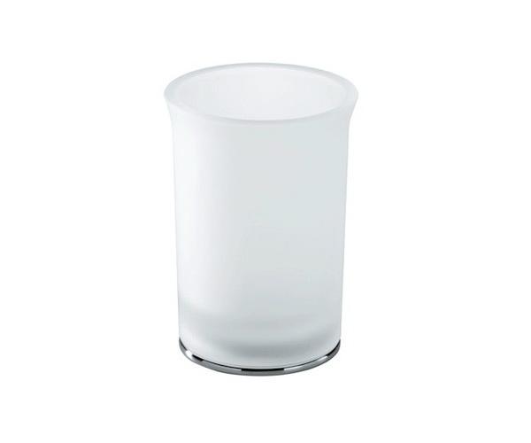 стакан COLOMBO LINK
