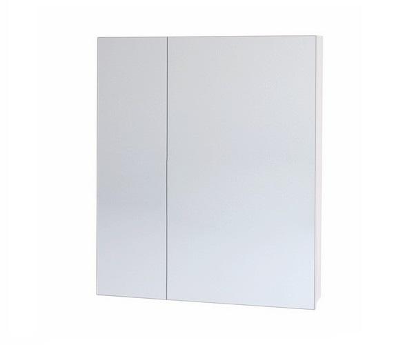 зеркало-шкаф DREJA ALMI 60