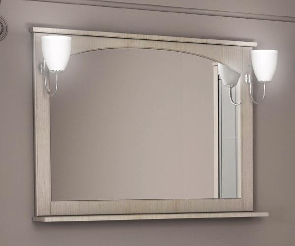 зеркало DREJA ANTIA 90