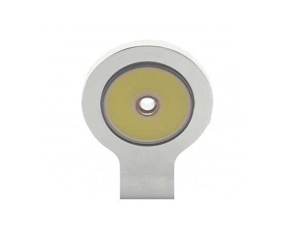 светильник DREJA CIRCLE