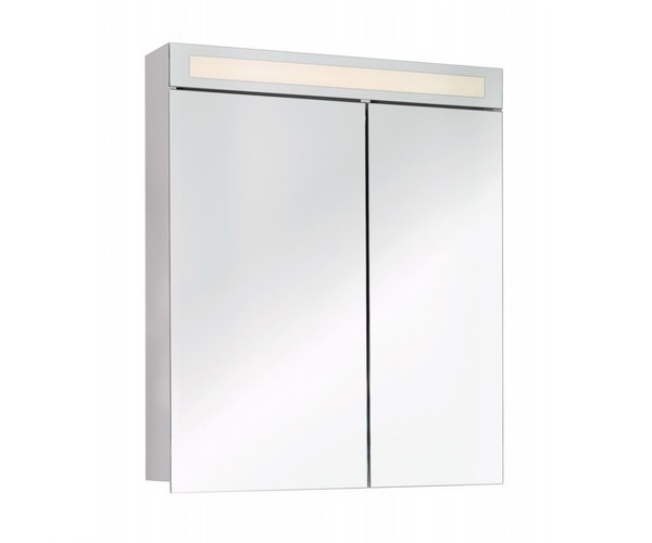 зеркало-шкаф DREJA UNI 70