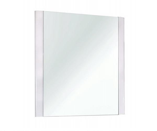 зеркало DREJA UNI 75