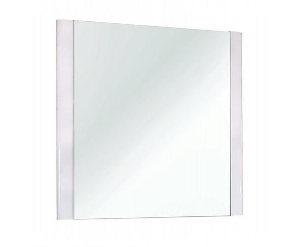 зеркало DREJA UNI 85