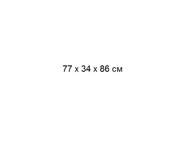 комплект ДВА ВОДОЛЕЯ OCEAN 75