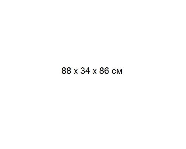 комплект ДВА ВОДОЛЕЯ OCEAN 85