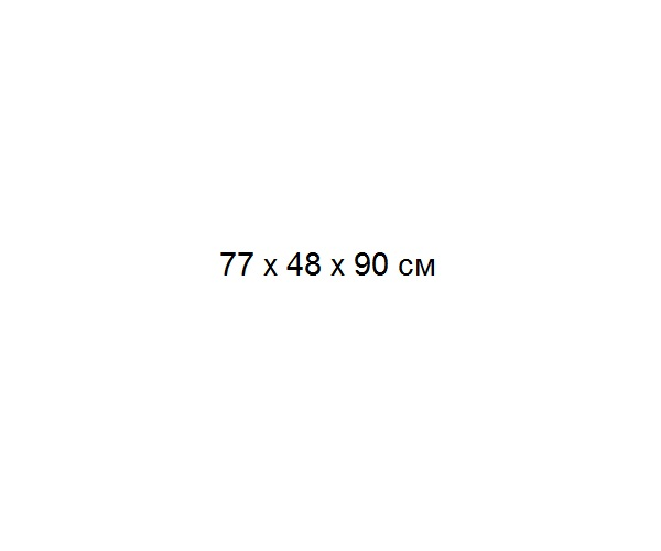 комплект ДВА ВОДОЛЕЯ SOFIA 70