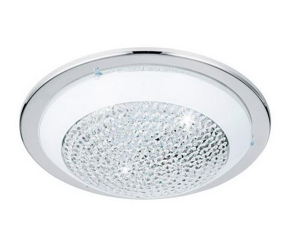 светильник EGLO ACOLLA