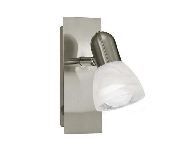 светильник EGLO ARES