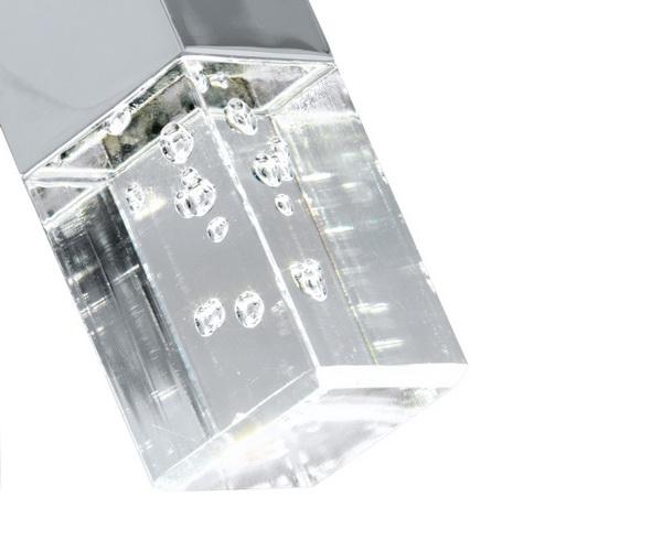 светильник EGLO CANTIL