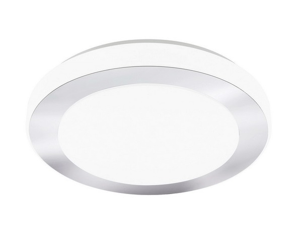 светильник EGLO CARPI