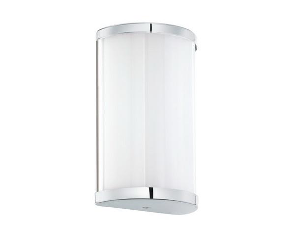 светильник EGLO CUPELLA