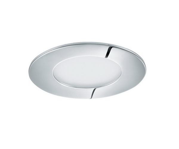 светильник EGLO FUEVA