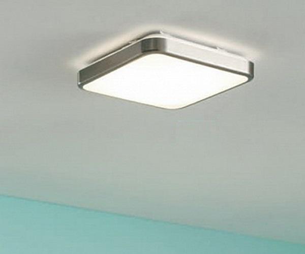 светильник EGLO MANILVA