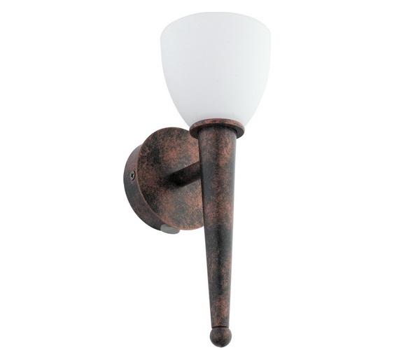 светильник EGLO MARA
