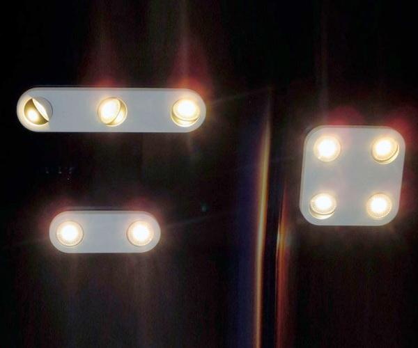 светильник EGLO MONTALE