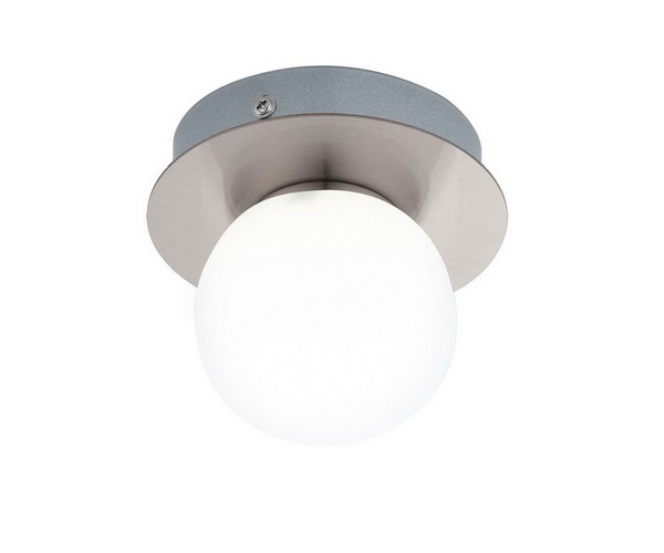 светильник EGLO MOSIANO