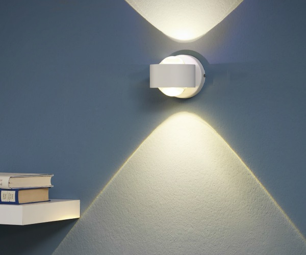 светильник EGLO ONO