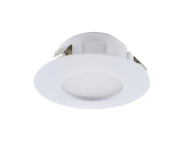 светильник EGLO PINEDA
