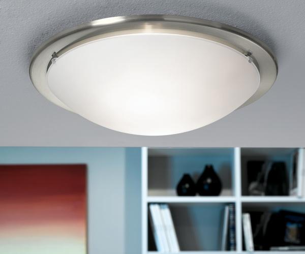 светильник EGLO PLANET
