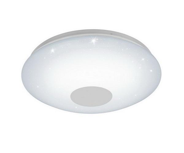 светильник EGLO VOLTAGO