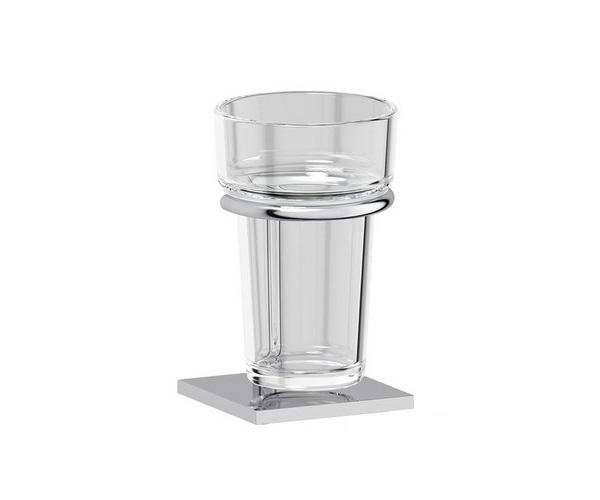стакан ELLUX DOMINO