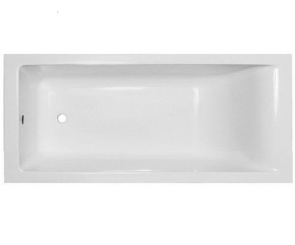 ванна из литьевого мрамора ЭСТЕТ ДЕЛЬТА 190х90