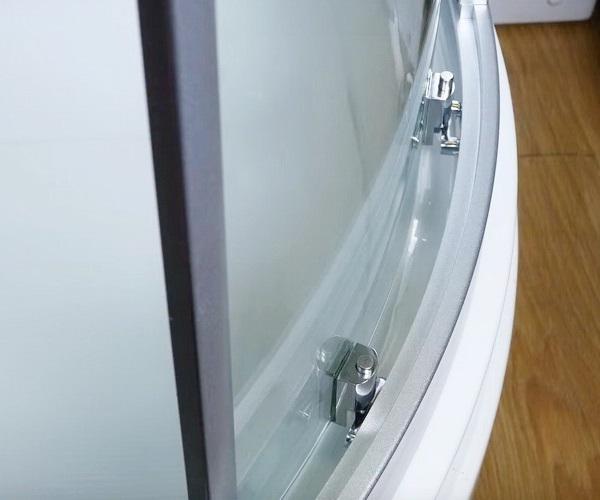 душевая кабина FRANK F306 100х100