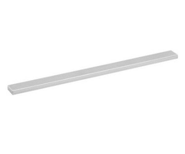 крышка душевого канала GEBERIT UNIFLEX 90