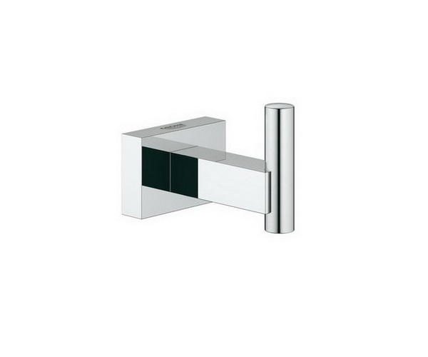 крючок GROHE ESSENTIALS CUBE