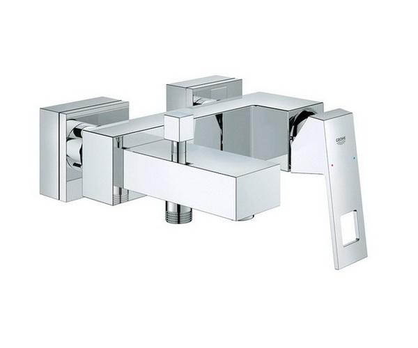 смеситель для ванны GROHE EUROCUBE