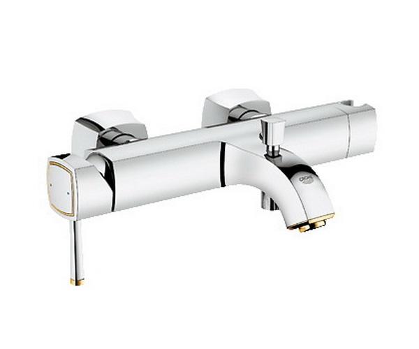 смеситель для ванны GROHE GRANDERA