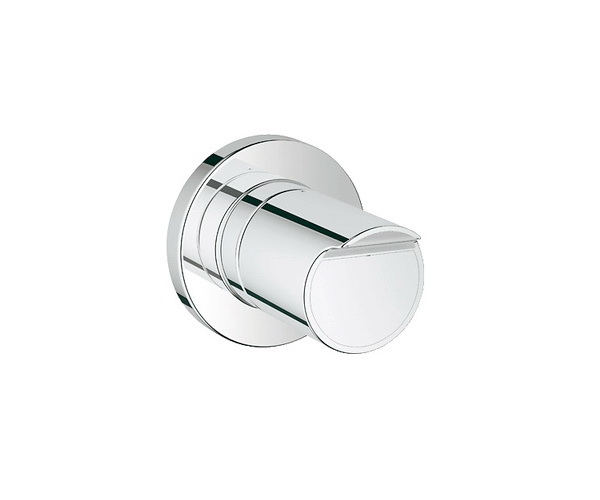 вентиль GROHE GROHTHERM 2000