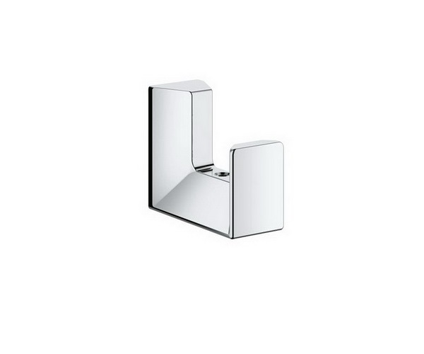 крючок GROHE SELECTION CUBE