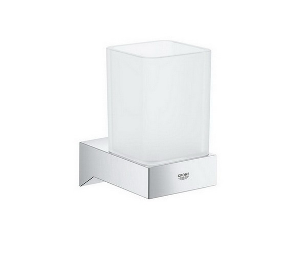 стакан GROHE SELECTION CUBE