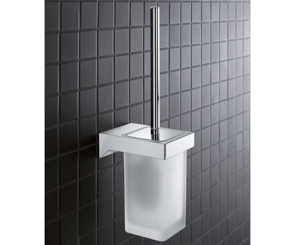 ерш GROHE SELECTION CUBE