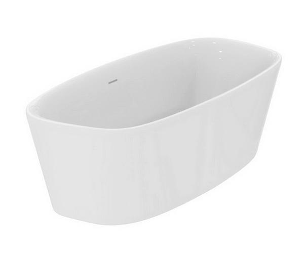 ванна акриловая IDEAL STANDARD DEA 180х80