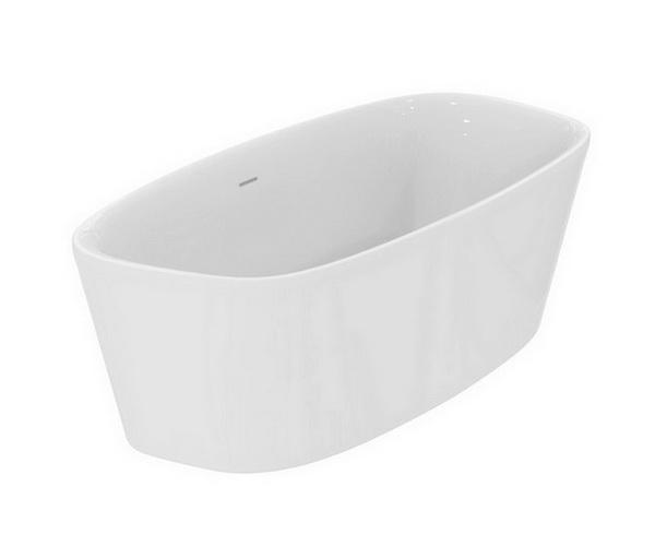 ванна акриловая IDEAL STANDARD DEA 170х75