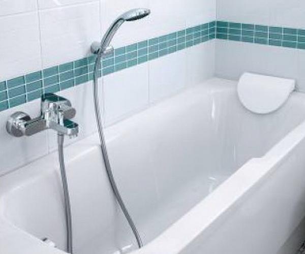 смеситель для ванны IDEAL STANDARD VITO