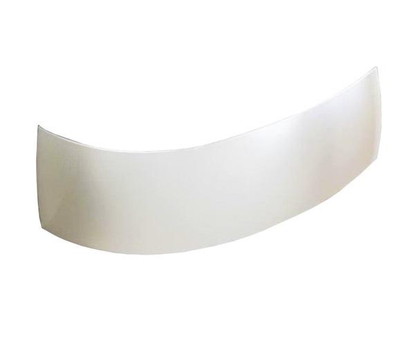 панель JACOB DELAFON MICROMEGA 150 фронтальная