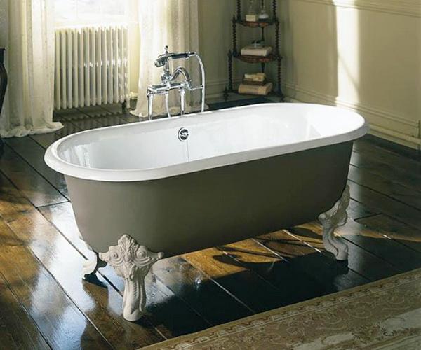 ванна чугунная JACOB DELAFON CLEO 175х80
