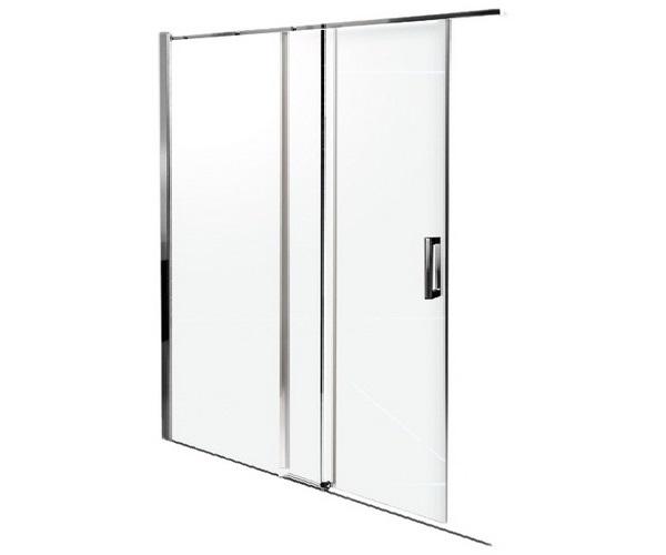 душевая дверь JACOB DELAFON CONTRA 120