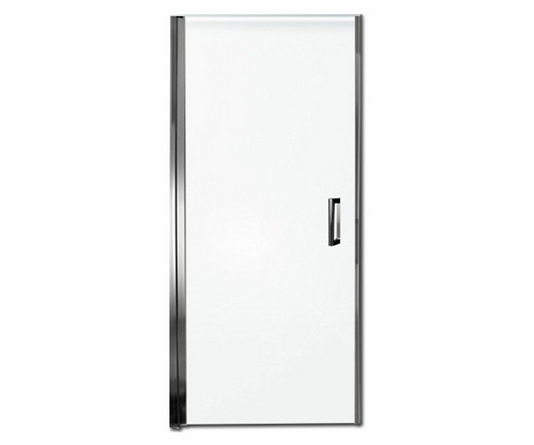 душевая дверь JACOB DELAFON CONTRA 90