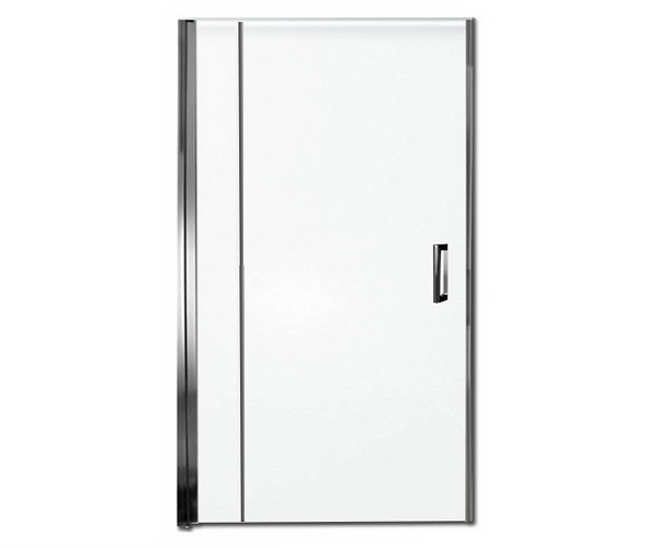 душевая дверь JACOB DELAFON CONTRA 100
